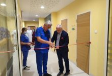 Photo of Otvorena hibridna sala u Centru za srce, omogućene naprednije procedure u interventnoj kardiologiji i kardiohirurgiji