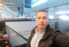 Photo of Davor Dragičević danas iz Austrije slijeće na sarajevski aerodrom ?