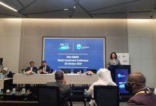 Photo of Svjetska investicijska konferencija WAIPA-e u Dubaiju: Predstavljeni investicijski potencijali BiH
