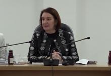 Photo of Gordana Tadić doživjela sličnu sudbinu kao Jurčević, Barašin i Salihović (Video)