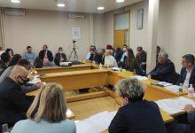 Photo of U toku je javna rasprava o Nacrtu zakona o cestama Kantona Sarajevo