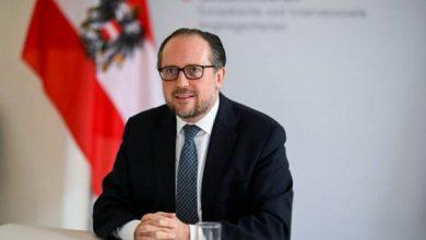 Photo of Austrija dobila novog kancelara