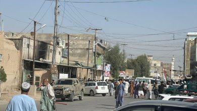 Photo of Afganistan: Najmanje 30 poginulih i 200 povrijeđenih u bombaškom napadu na  džamiju