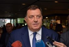 Photo of Dodik spreman da žrtvuje sebe za RS; Vučić kaže postoji volja za razgovor