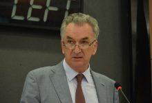 Photo of Šarović: Sve inicijative moraju biti provedene na miran način