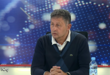 Photo of Hajrić za Špicu: Iz SAD se na Balkan vraća čitava plejada osoba da završe posao, Dodik će biti uklonjen