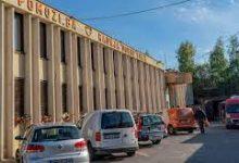 Photo of Udruženje Pomozi.ba za dva mjeseca doniralo više od 630.000 KM za liječenja oboljelih građana BiH