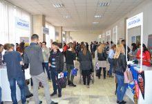 Photo of Jedanaesti sajam stipendija UNSA 19., 20. i 21. oktobra