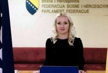 Photo of Begić: Zastupnicima koji ne prisustvuju sjednici smanjiti paušal za 99 posto