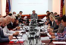 Photo of SDP BiH nastavlja međunarodnu diplomatsku ofanzivu za očuvanje institucija BiH