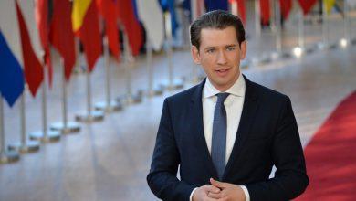 Photo of Kurz prešao u parlament Austrije kao vođa vladajuće stranke