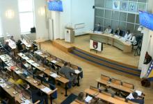 Photo of Rebalans budžeta pred zastupnicima Skupštine Kantona Sarajevo 3. novembra