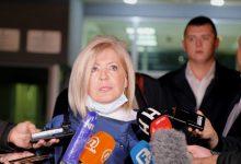 Photo of HAKIRAN KOMPJUTER VASVIJE VIDOVIĆ