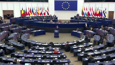 Photo of Evropski parlamentarci pozvali na oštru upotrebu Bonskih ovlasti