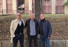 Photo of Edin Vranj pušten iz pritvora