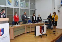 Photo of Aleksandra Nikolić nova ministrica za nauku, visoko obrazovanje i mlade KS